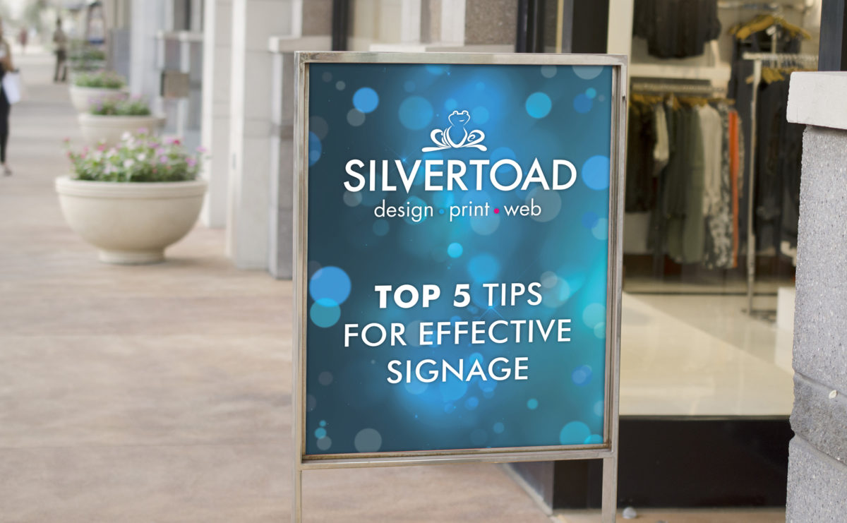 Effective-Signage-Tips