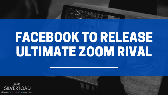 Facebook-Release-Zoom-Rival