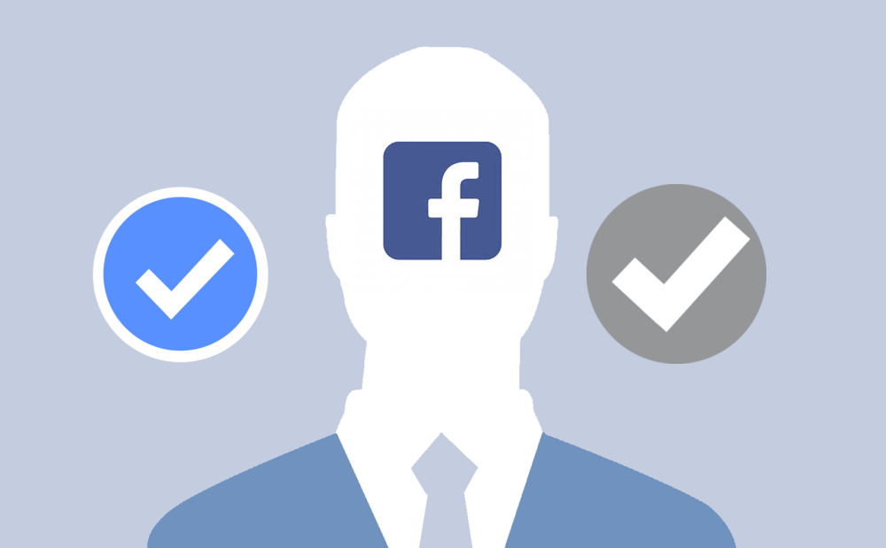 Facebook-Remove-Verified-Badge