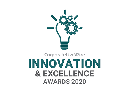 Innovation-Excellence-Awards
