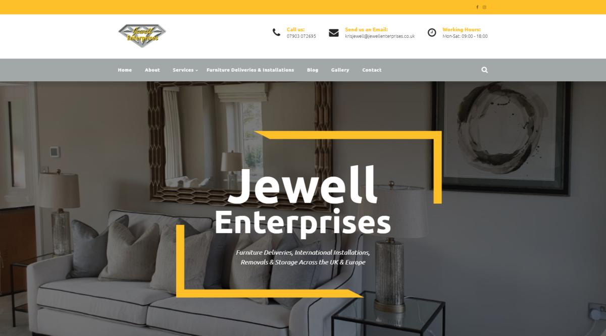 Jewell-New-Website