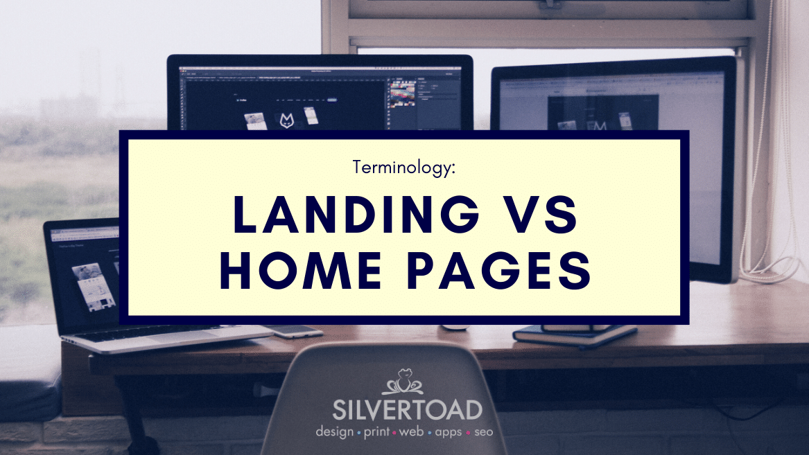 Landing-Vs-Home-Pages-1