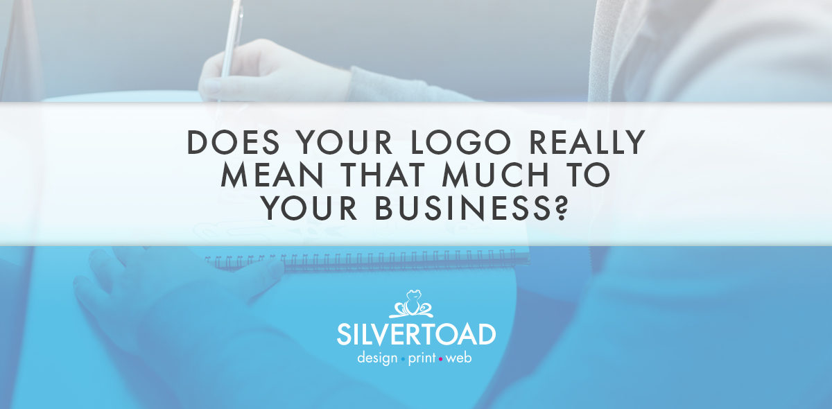 Logo-Meaning-for-Businesses