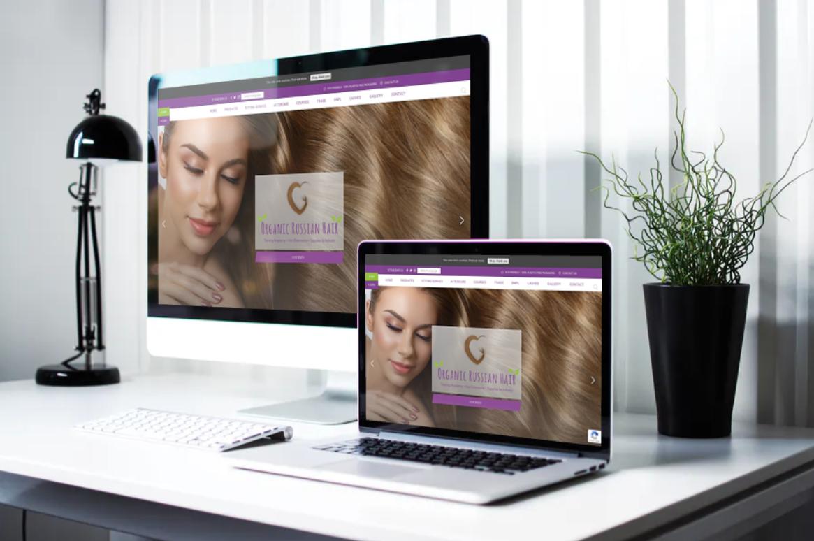 Organic-Russian-Hair-Website-1