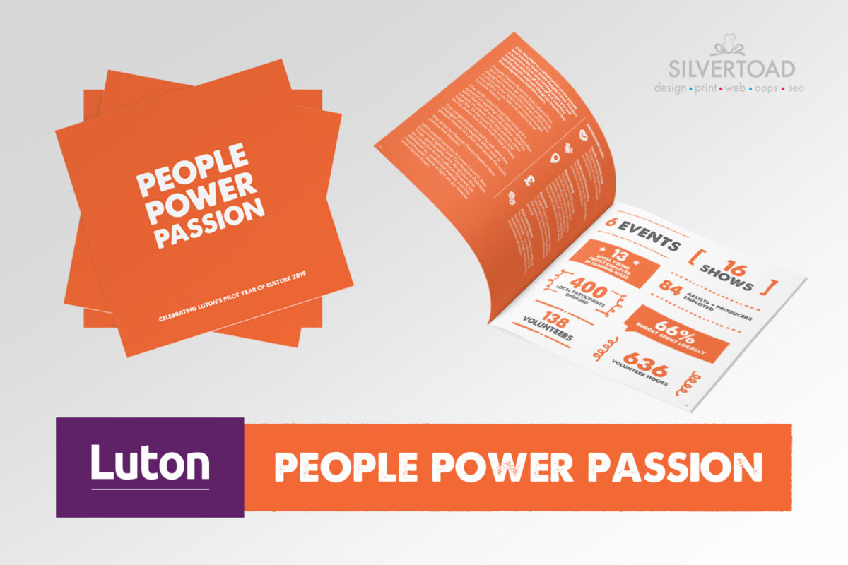 People-Power-Passion-Booklet