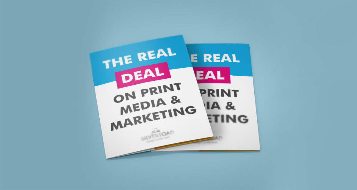 Print-Media-Marketing