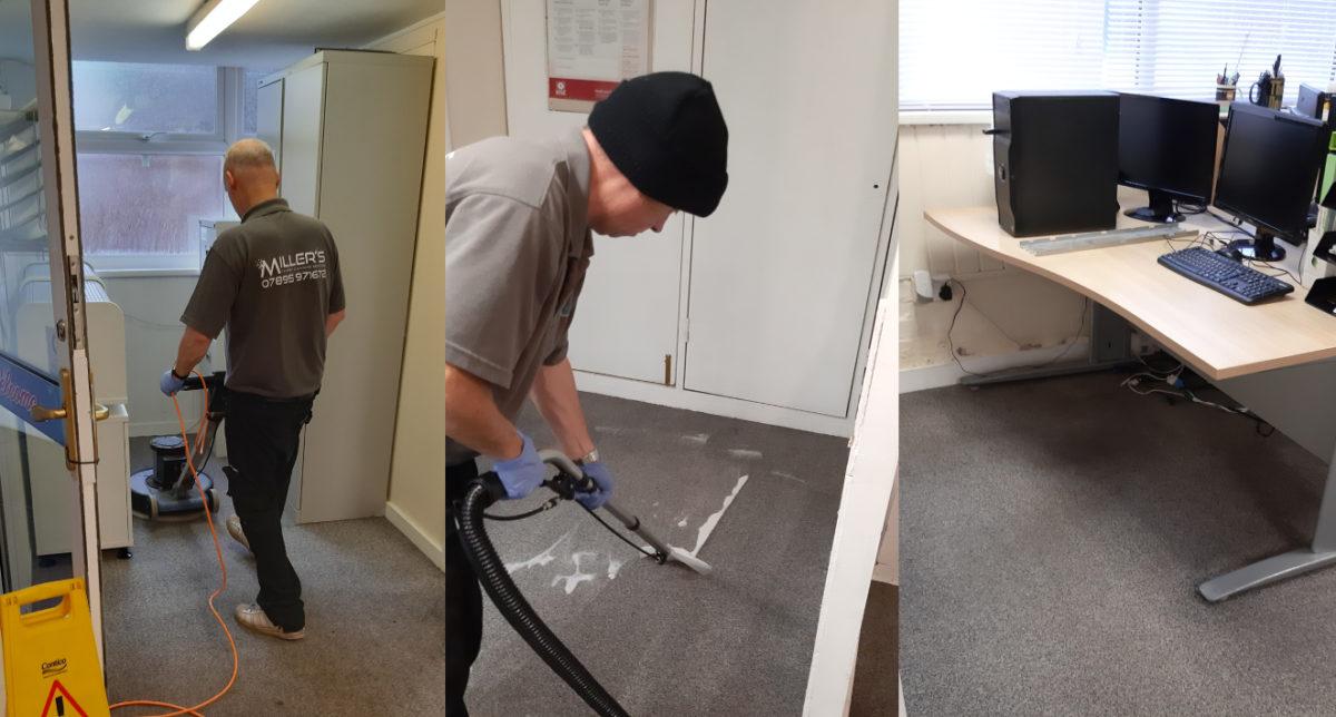 Silvertoad-Carpet-Spring-Clean
