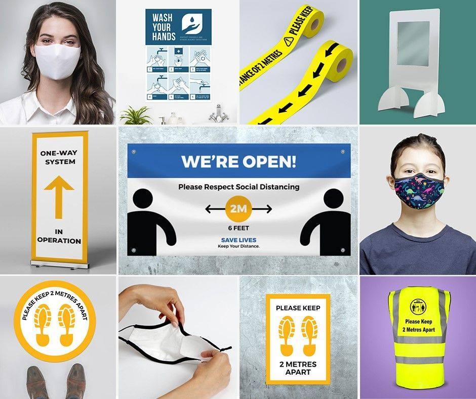 Silvertoad-PPE