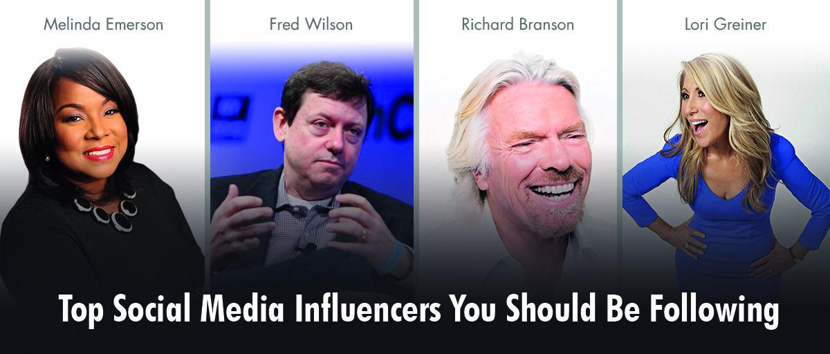 Social-Media-Entrepreneur