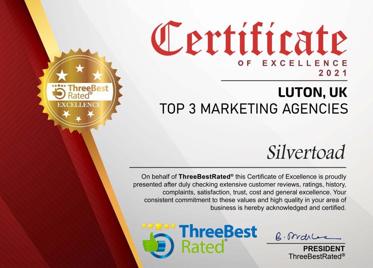 Top-3-Marketing-Agencies-2021-Certificate-1200x863-1