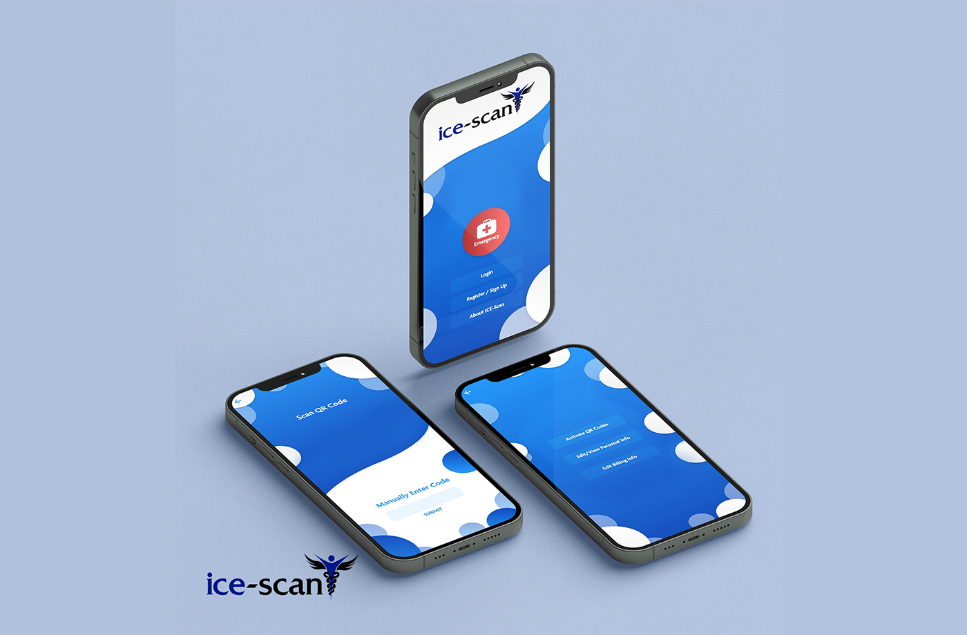 ICE-Scan