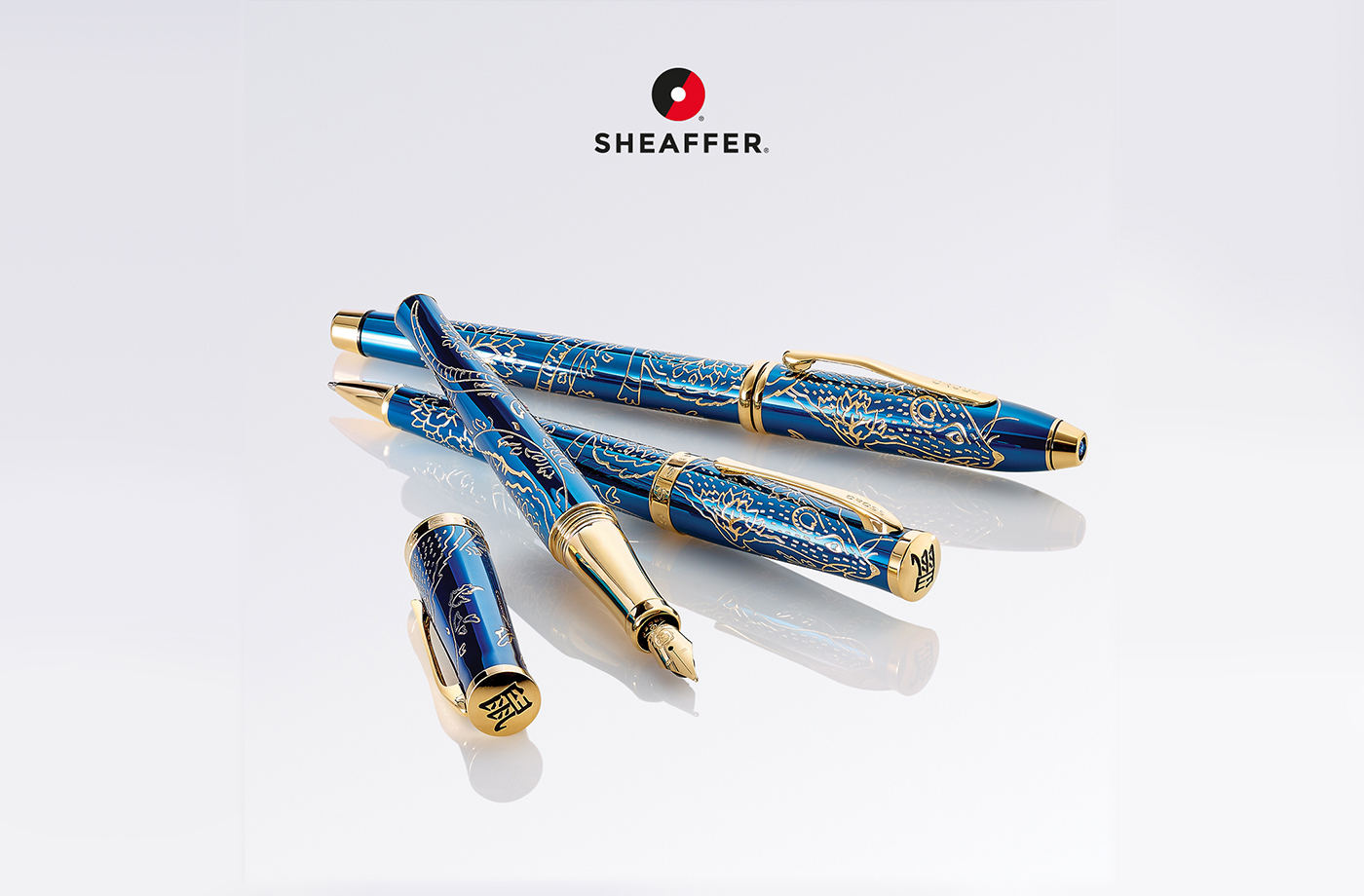 Sheaffer-1