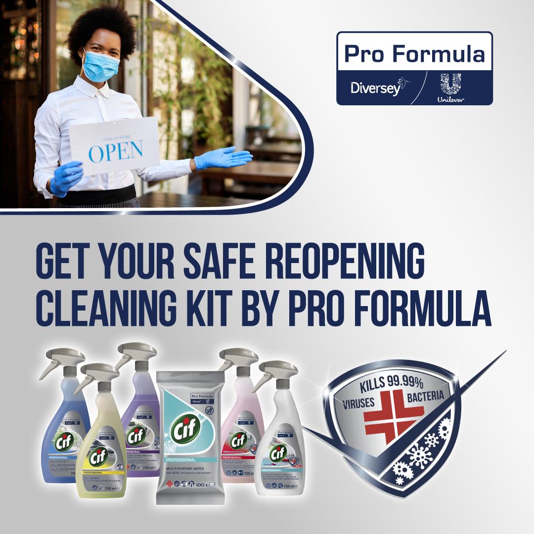 10581-Pro-Formula-Reopening-Kit-Instagram_SINGLE-B-2
